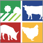 Agrarhandel Hinrichs